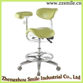 Dental Chair/Dental Dentist Stool/Dental Chair Doctor Dentist Chair DF-201J