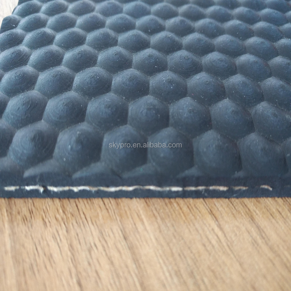 Anti Slip Rubber Floor Mat/Sheets Easy Clean Cow Mat Horse Stall Mats