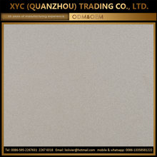 China wear resistant standard kitchen ceramic tile 100x100