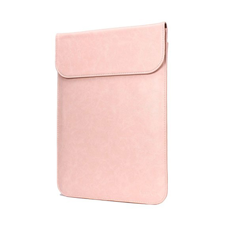 envelope case for ipad mini in pink color