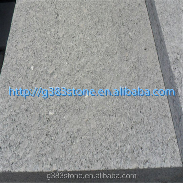 natural slate stone marble and granite,supply Chinese cheap granite,own factory.