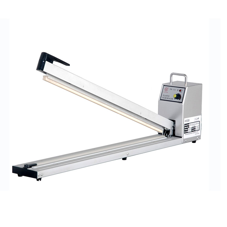 Hualian 2018 Heat Sealer Impulse Sealer (FS-600H)