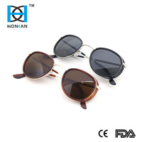 Good quality and good price Italy Design CE Sunglasses