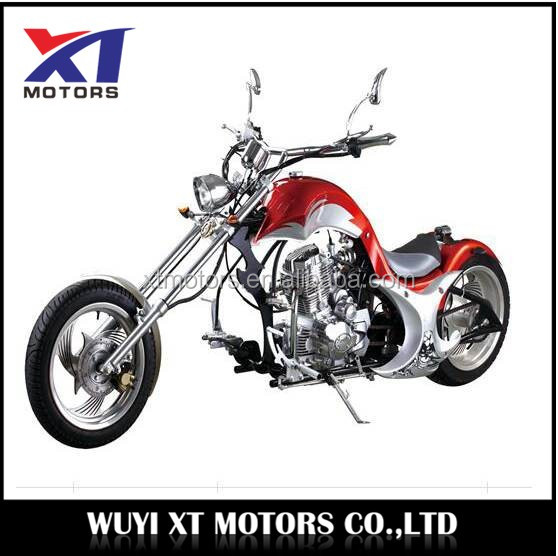 zongshen150 4 stroke motorcycle new motor bike motorcycle