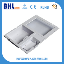 Wholesale thick vacuum forming plastic cover different types manufacturing processes