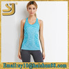 Wholesale women fitness apparel customized designed athletic apparel manufacturers in china
