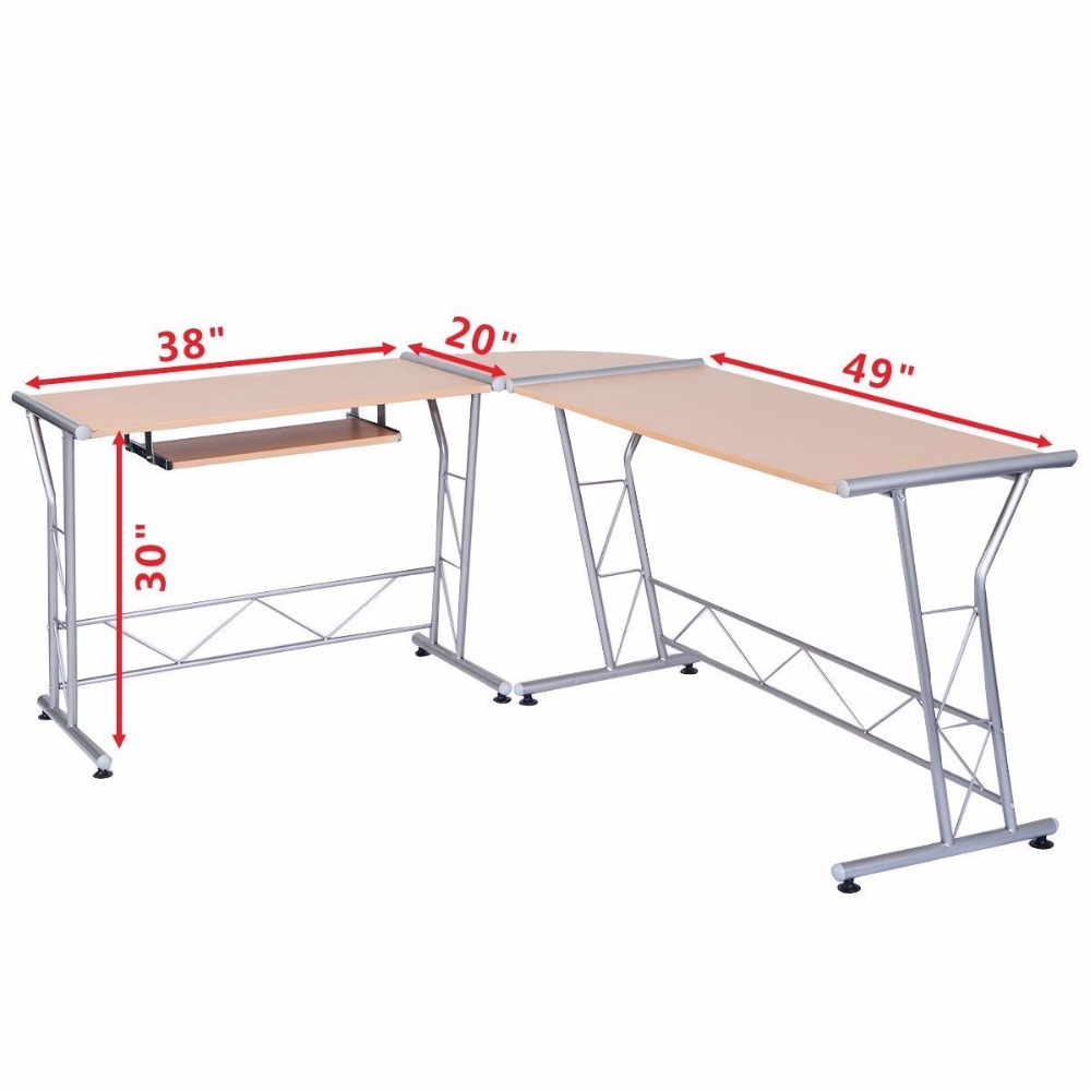 aliexpresscom buy foldable office table desk. S-l1600 Aliexpresscom Buy Foldable Office Table Desk