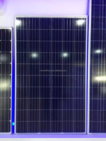 HIGH EFFICIENCY 200W PV SOLAR PANELS FROM CHINA