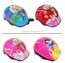 kid custom helmet/child bicycle helmet/kids bike helmet