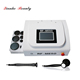 New Model Monopolar Radio wave face lifting home beauty equipment for home