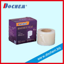 Disposable Dental Barrier Film/Dental Supply/Dental Disposable Sleeve