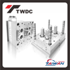 [TWDC]Plastic Injection Mold Maker Professional Plastic Injectionn Moulding
