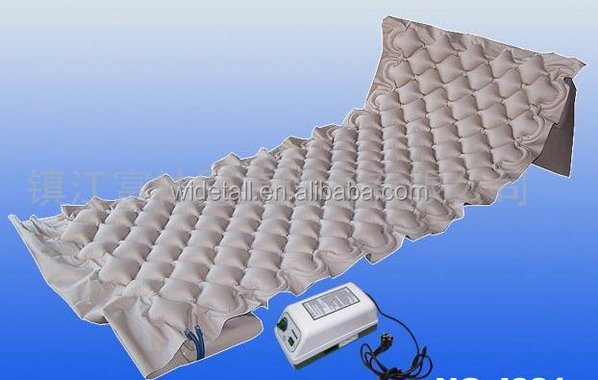 health medical mattress/alternating mattress/health care