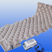 Health Medical Mattress Alternating Mattress Health