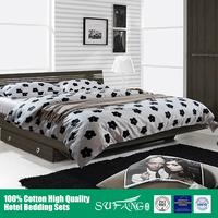Home textile bedding set/comforter bed sheet sets/duvet cover sets alibaba China supplier