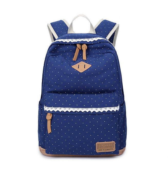 Hot Sale High Quality School Backpacks, Hot Sale High Quality ...