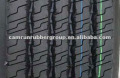 Chinese brand truck tires 295/80r22.5 from tire manufacturer