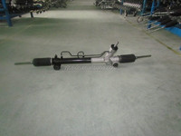 Power steering rack and pinion used for TOYOTA CAMRY CV40