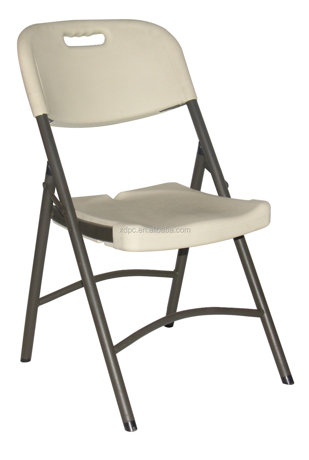 Hdpe Cheap Plastic Folding Chairs Buy Cheap Plastic Folding Chairs White Ga