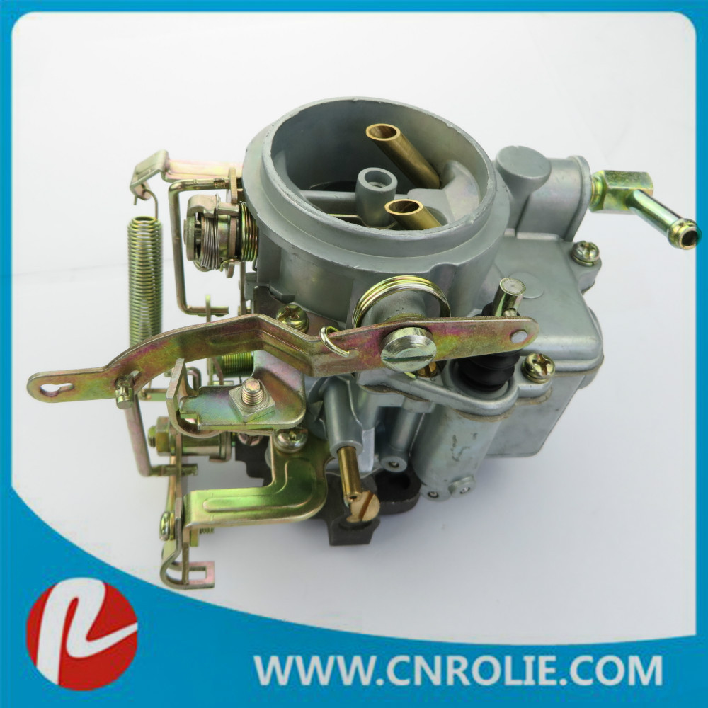 japanese carburetor parts NISAN A12 16010-H1602 carburetor