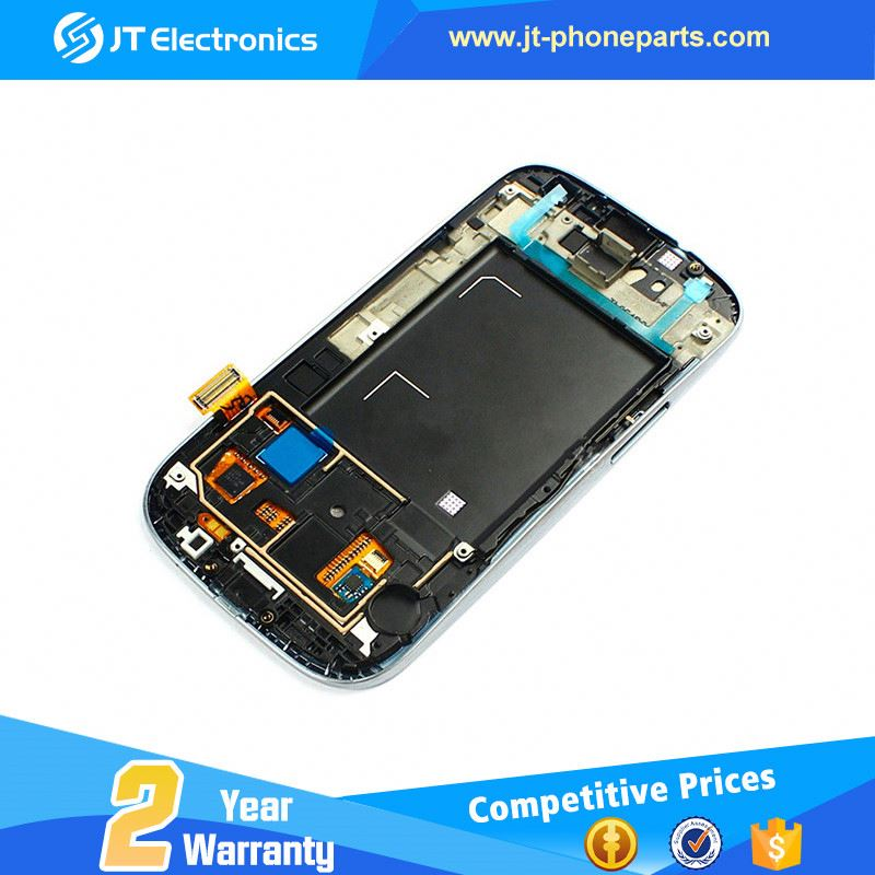 Wholesale i9300 lcd for samsung galaxy s3,for samsung galaxy s6 g9200 g920f g920i g920a lcd
