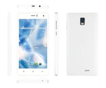 3g cellphone 4g smartphone MTK6580 quad core 5.5 inch androd mobile phone
