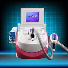 professional cryo + vacuum + rf + photon 4 technology device for sale
