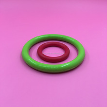 NBR raw material oil seal o-ring / Rubber sealing o rings Color viton durable oring