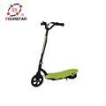 Factory price eco electric scooter with seat for adults