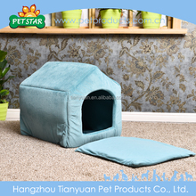 Hot Selling Outdoor Cheap And Good Quality small dog house