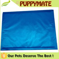 Outside Sponge Gel Gel Dog Chilly Mat Gel Pet Cool Mat