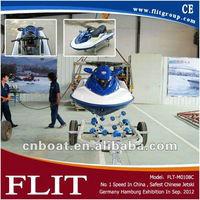 Flit Jetski latest scam product from China