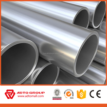 building raw material for Steel Pipe or tube price of scrap ship companies looking for agents