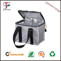 golf cooler bag insulated bag cooler bag