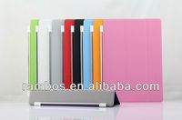 Tablet Smart Cover Auto Dormancy Smart Case for iPad Air for iPad 5