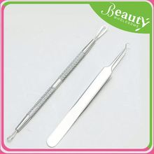 New premium h0tup face acne needle for sale