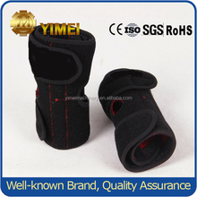 Arm Sleeve Cover Armband Protection for Sport Basketball