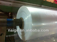 hot sell various mirror pe protection film roll