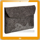 Bulk Buying 11 Inch Laptop Sleeve Felt Protective Case