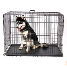 Handmade Dog Kennel for Sale