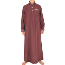 Latest abaya designs dubai men fashion designs muslim clothing