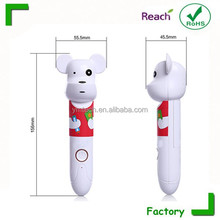 2015 100% real material hot selling and touching pen ,reading pen,digital quran player