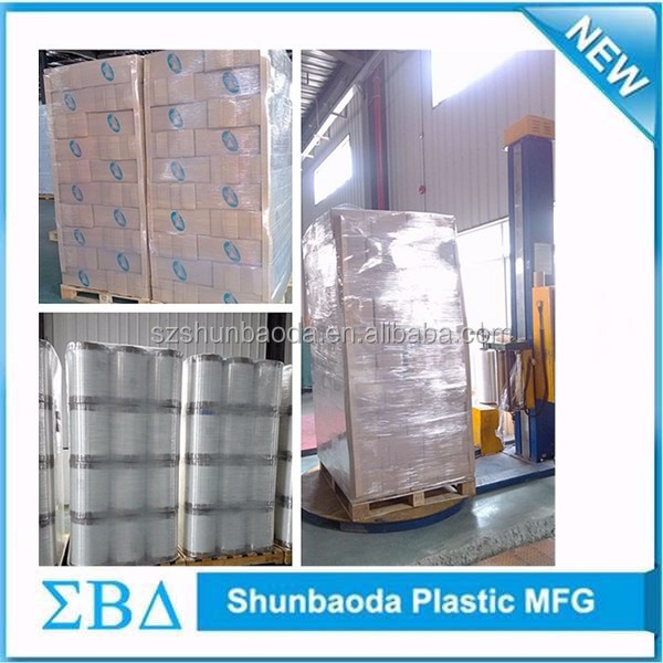free samples ldpe film scrap with lowest price