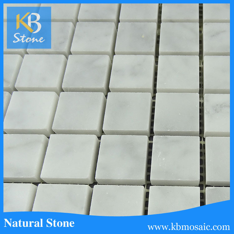 how to clean water discoloration ovv tile
