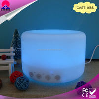 Home use aroma reed diffuser for office