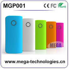 50000mah biggest capacity mini mobile power bank and usb flash baterry charger