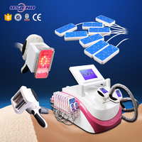 Buy Cold Therapy Amp Lipo Laser