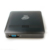 All-in-one MINI PC with 2GB RAM 32GB EMMC Intel Z8350 4K H.265