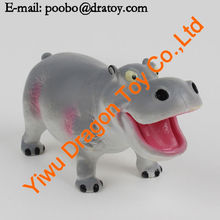 funny small resin figurines