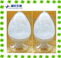2017 hot sale Hot Sale Raw Materail Vitamin B1 Mono High Quality from China